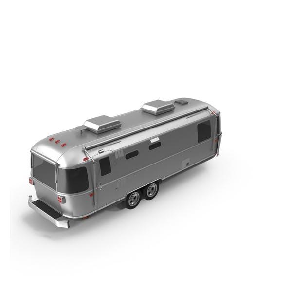US Caravan