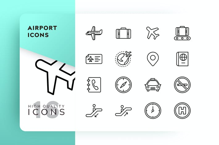 Thumbnail for AWR AIRPORT OUTLINE