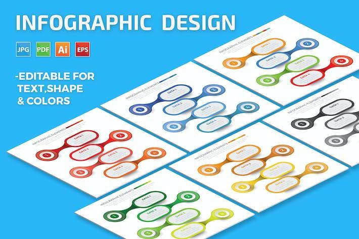 Thumbnail for Infografik 4 Schritte