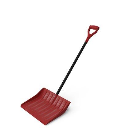 Snow or Utility Shovel