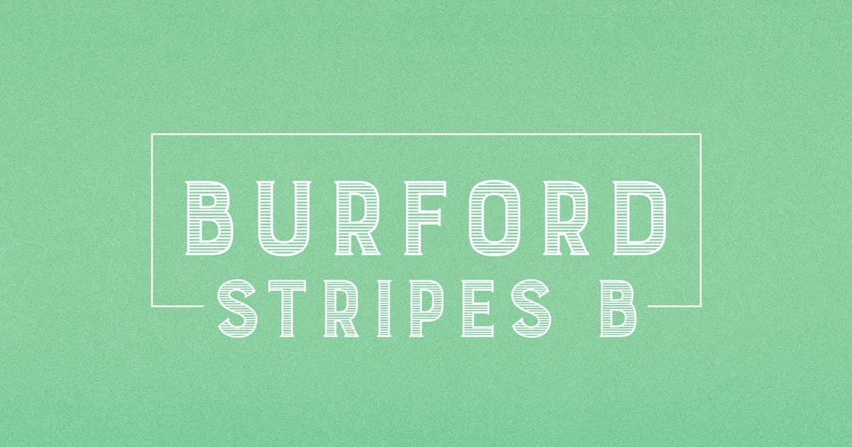 Download Burford Stripes B by kimmydesign