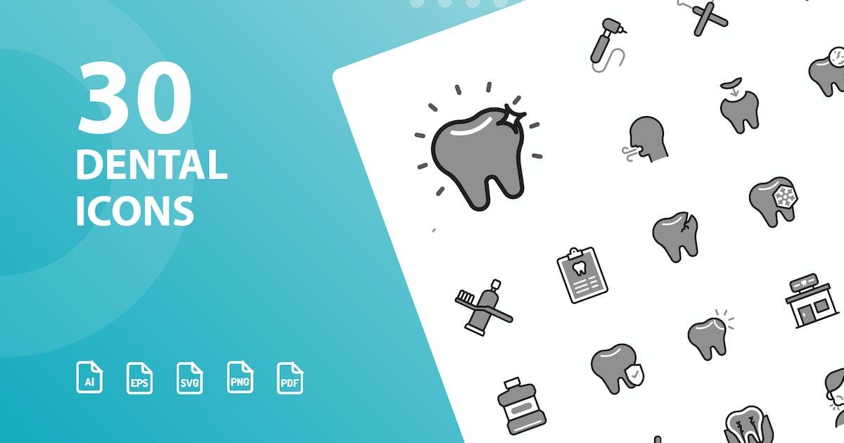 Download Dental Chromatic by kerismaker