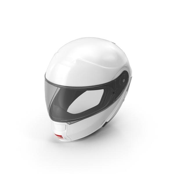 Thumbnail for Racing Helmet