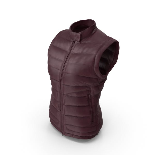 Thumbnail for Women's Vest