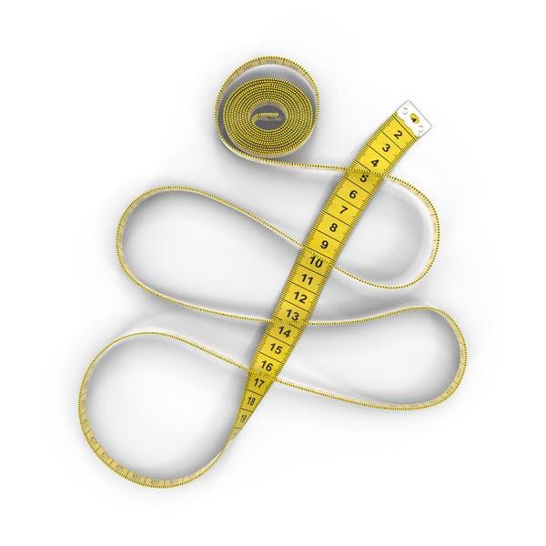Thumbnail for Measuring Tape