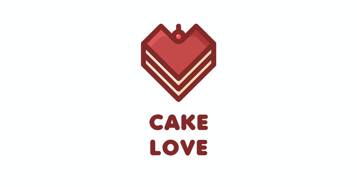 Cake Love by lastspark