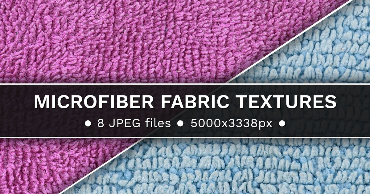 Download Microfiber fabric textures by mkos83
