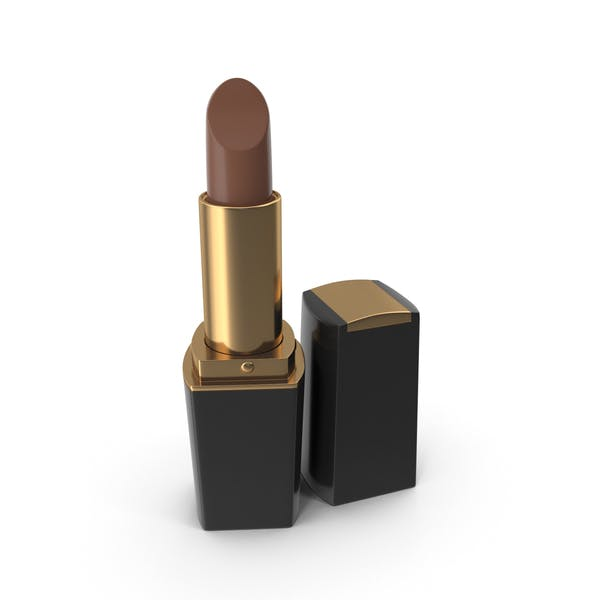 Cover Image for Lipstick Chocolate