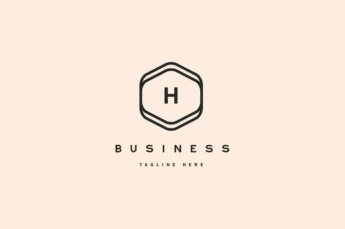 Thumbnail for Business and Agency Logo