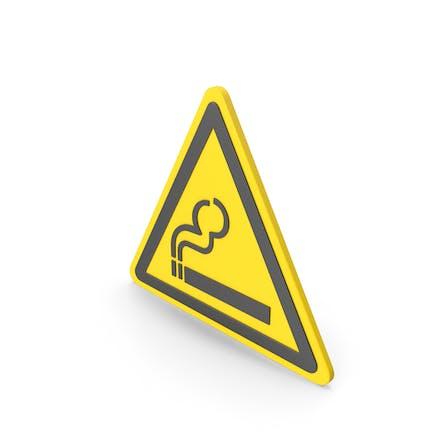 Warnhinweis Gefahrensymbol