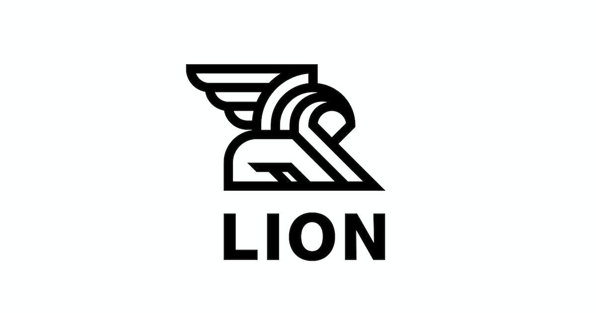 Download Lion by lastspark