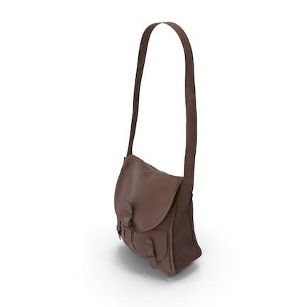 Women's Bag Brown
