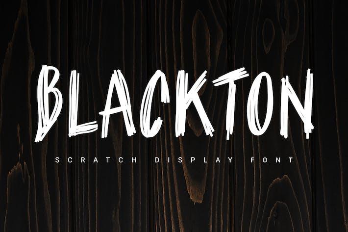 Thumbnail for Blackton | fuente temporal