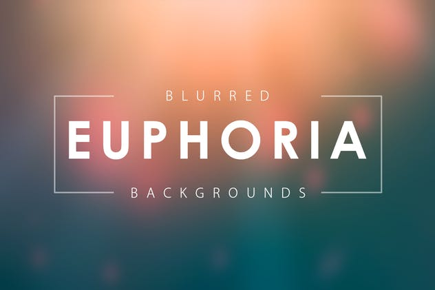 Euphoria Backgrounds