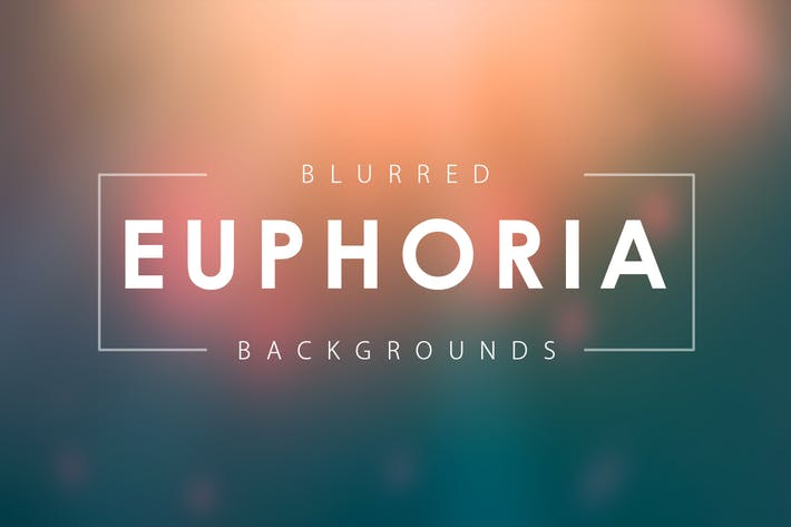 Thumbnail for Euphoria Backgrounds