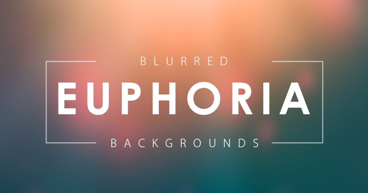 Download Euphoria Backgrounds by M-e-f