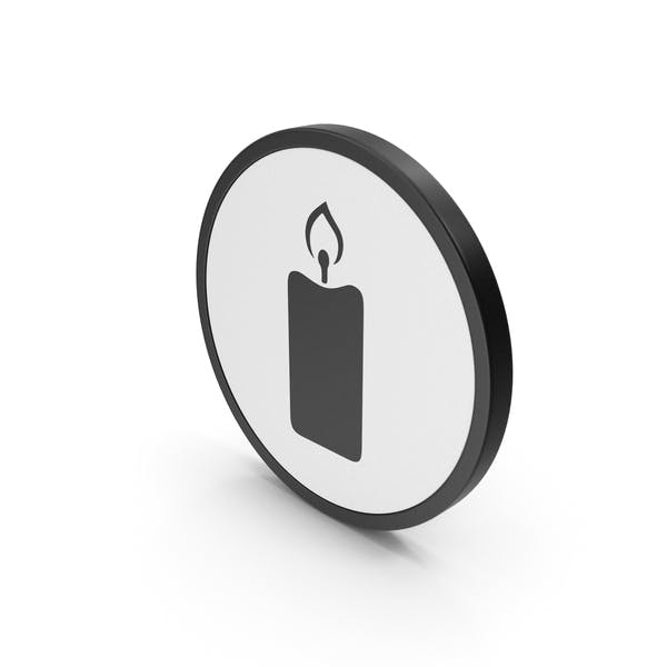 Thumbnail for Icon Candle