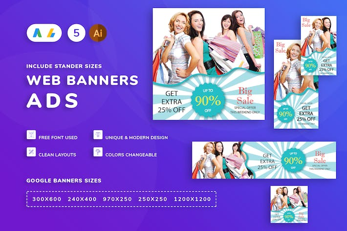 Cover Image For Sales Studio Banner
