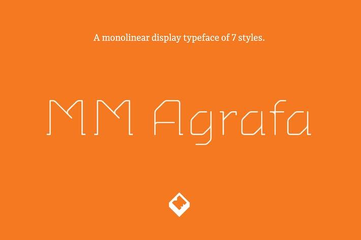 Thumbnail for MM Agrafa