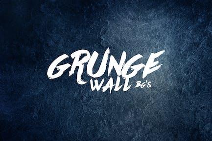 Grunge WandHintergründe
