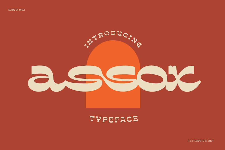 Assox