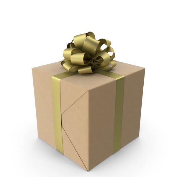 Thumbnail for Gift 03