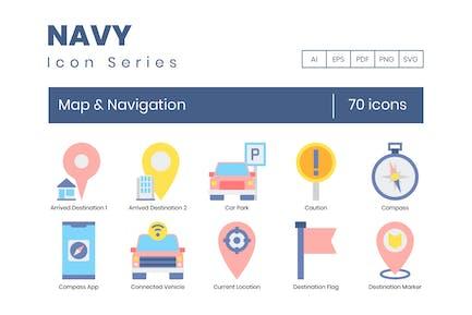 NavigationsIcons