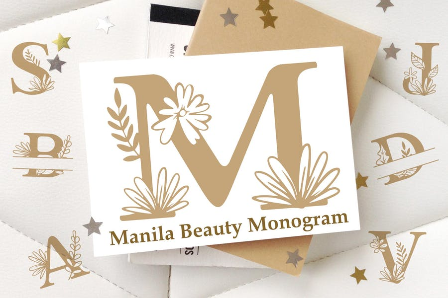 Manila Beauty