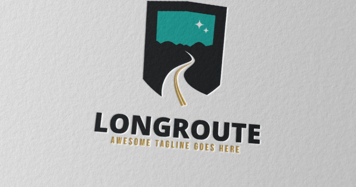 Download Longroute by Scredeck