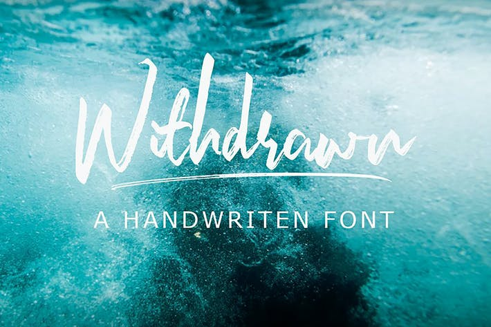 Thumbnail for Withdrawn