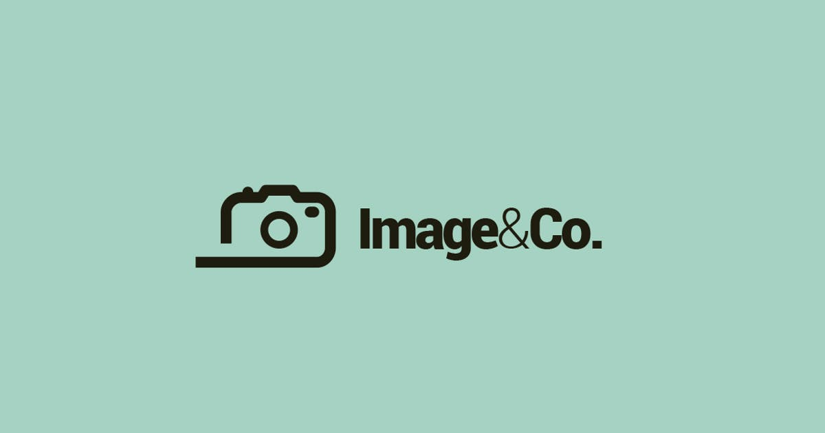 Download Photography Logo by designdistrictmx