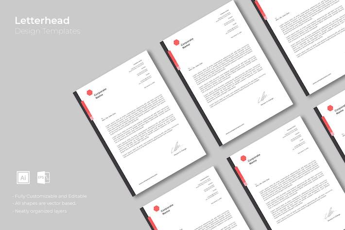Thumbnail for SRTP- Letterhead Design.27
