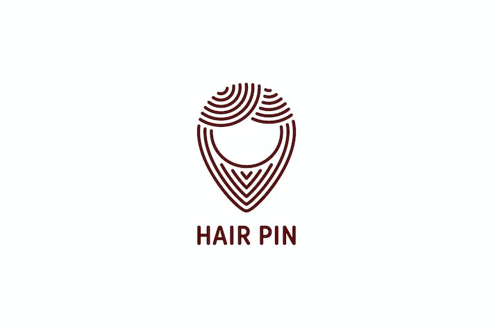 Thumbnail for Hair Pin