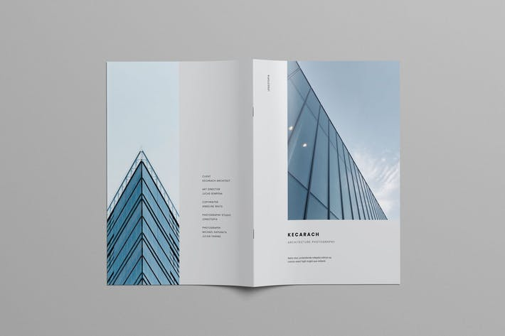 Cover Image For Architecture Photography
