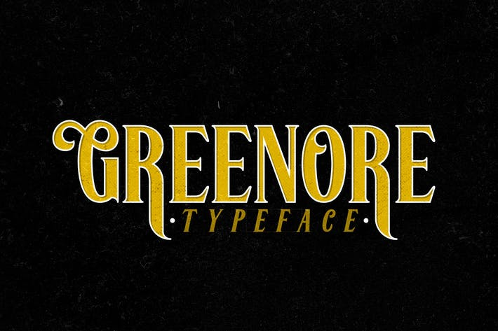 Thumbnail for Greenore