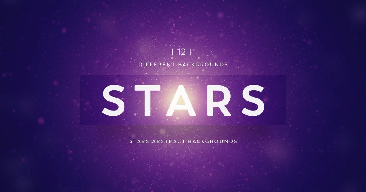 Download Stars Abstract Backgrounds by mamounalbibi