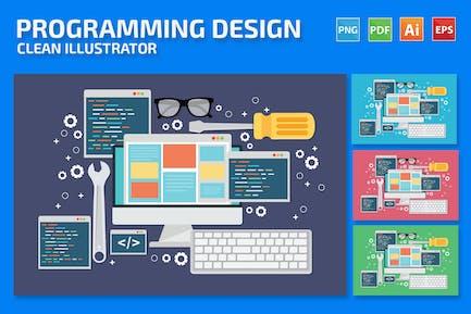 Programming Design