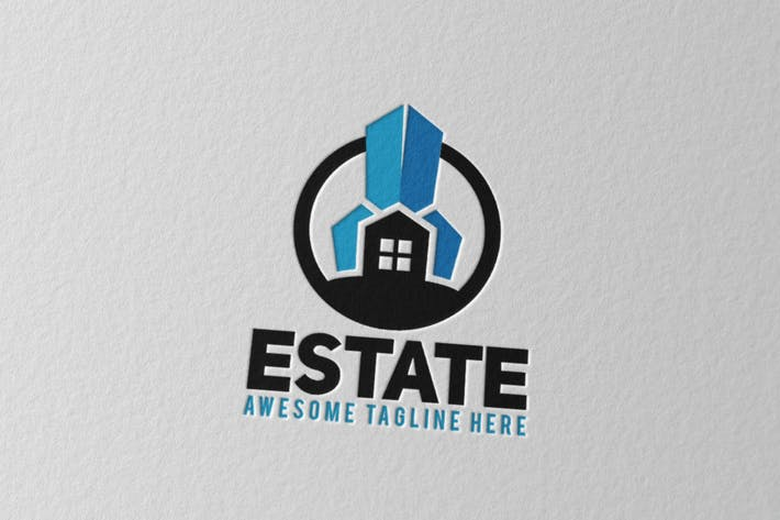 Thumbnail for Estate