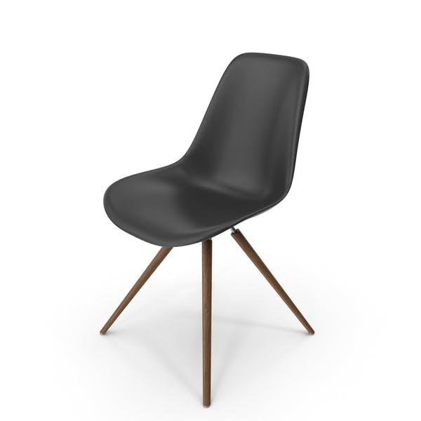 Tonon Chair