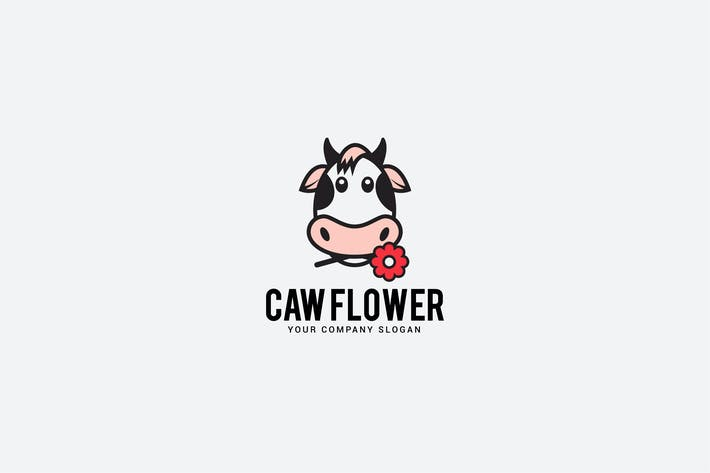 Thumbnail for caw flower