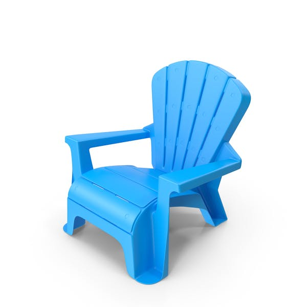 cover image for little tikes toy garden chair - Little Tikes Garden Chair