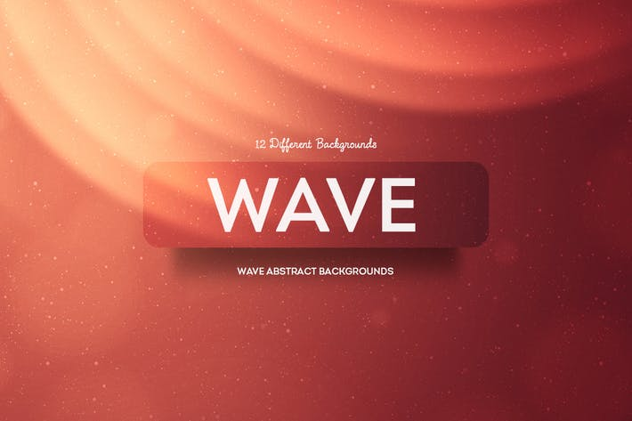 Thumbnail for Wave Abstract Backgrounds