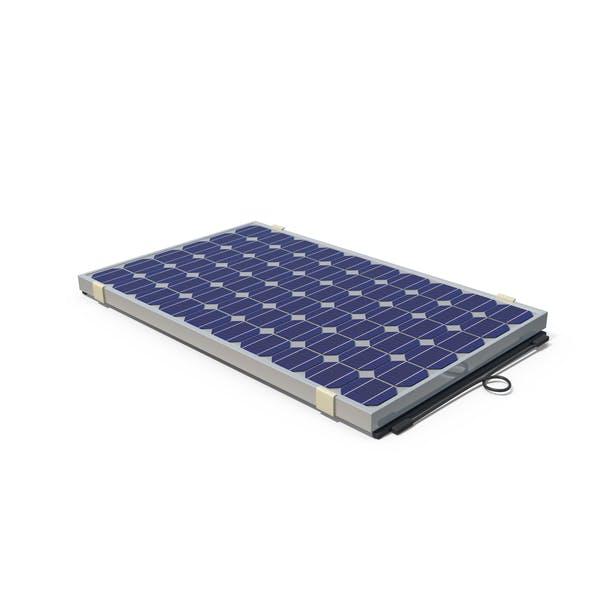 Thumbnail for Panel Solar