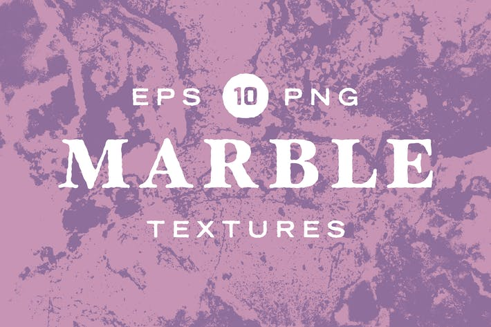 Thumbnail for Marble Textures