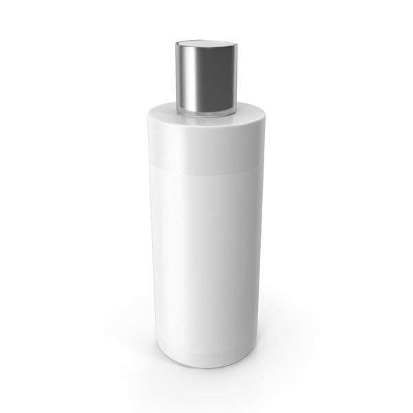 Очищающий гель бутылка Закрыть