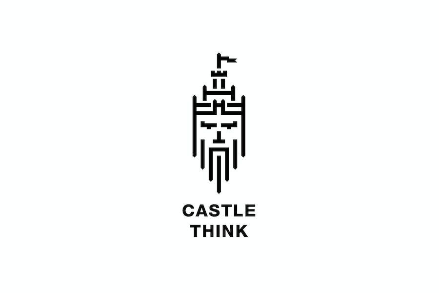 Castle Think