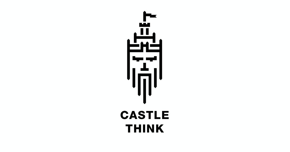 Download Castle Think by lastspark