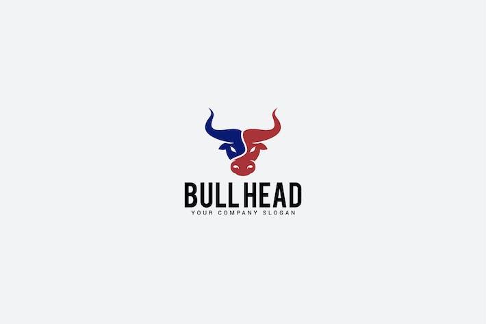 Thumbnail for BULL HEAD