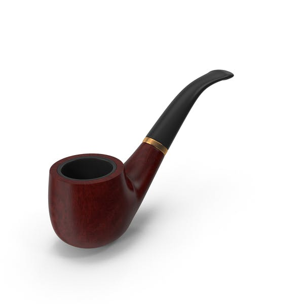Thumbnail for Smoking Pipe
