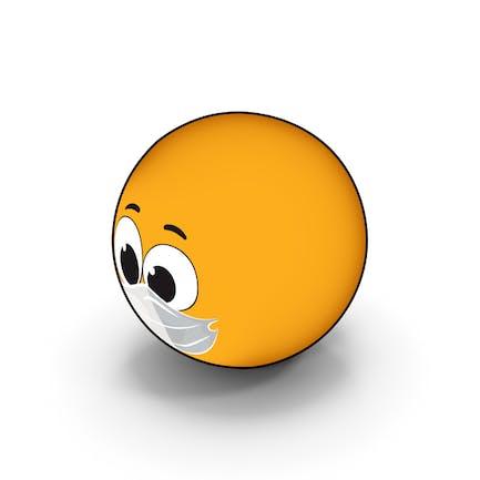 Emoji Disease